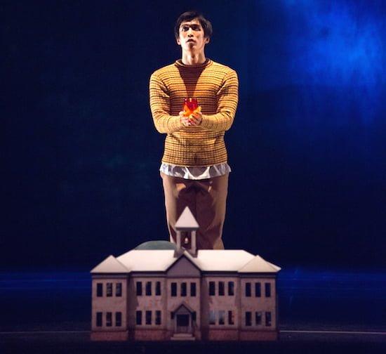 Yosuke-Mino-Royal-Winnipeg-Ballet