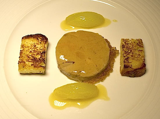 foie-gras-caramelized-apples-bauhaus
