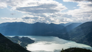 squamish-howe-sound-view