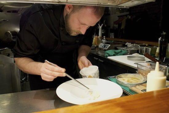 stefan-hartmann-bauhaus-kitchen