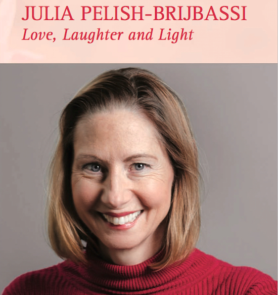 julia-pelish-program-front image