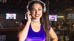 dj-rhiannon-at-odyssey-vancouver-bc-small