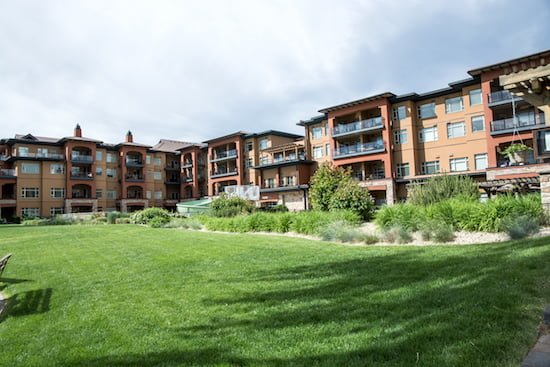 watermark-resort-exterior-bc