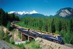 The-Rocky-Mountaineer-train