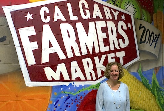 calgary-farmers-market-karen-anderson