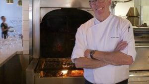 chef-michael-noble-the-nash-calgary