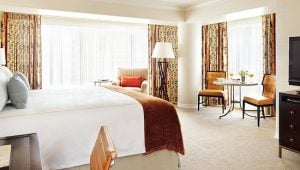 four-seasons-vancouver-hotel-room