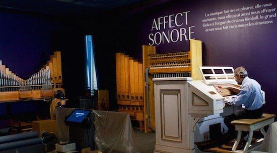 kimball organ studio bell calgary copy