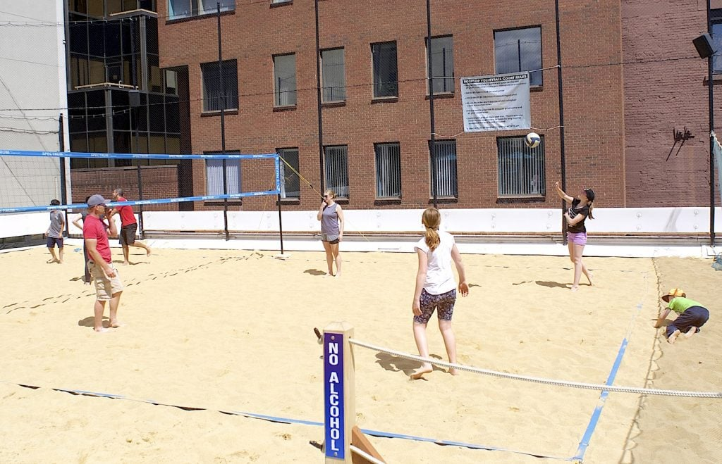 sticky-wicket-beach-volleyball-victoria