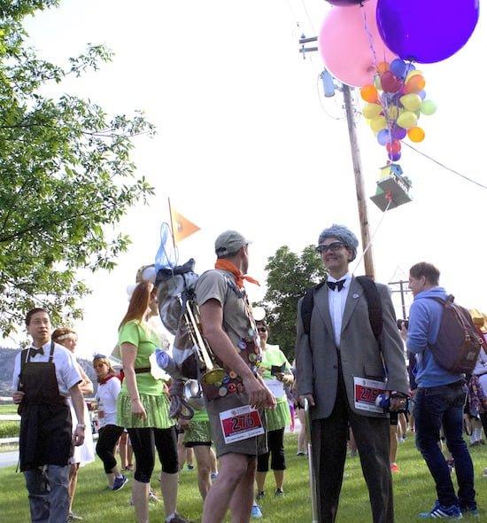 up-costume-terrie-faulkner-half-corked-marathon-2016-small