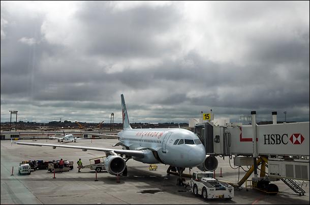 air-canada-aeroplan