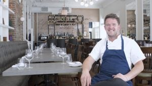 neil-mccue-chef-whitehall-calgary small
