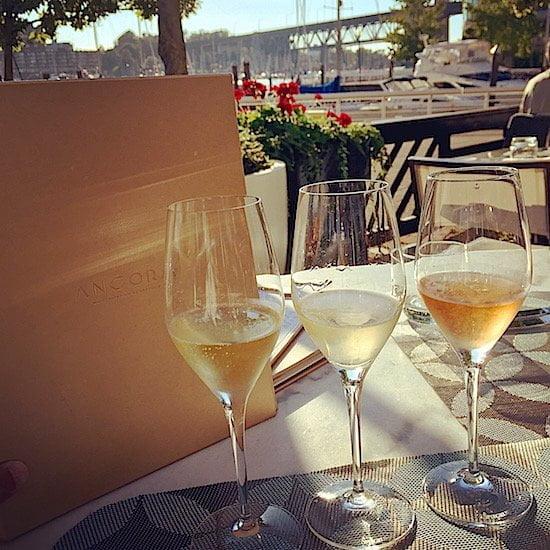 ancora-champagne-flight