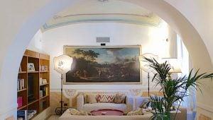 hotel-canada-sitting-room-rome-small