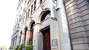 quebec-city-hotel-le-germain-dominion