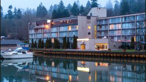cowichan-valley-ocean-front-suites