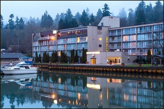 cowichan-valley-ocean-front-suites