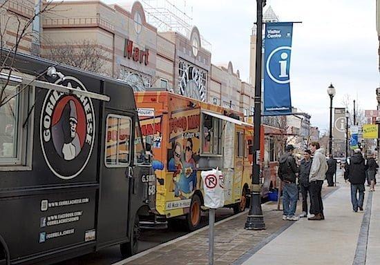 hamilton-food-trucks