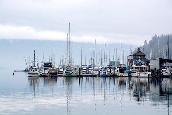 boats-cowichan-bay-cowichan-valley-bc