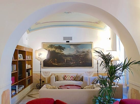hotel-canada-sitting-room-rome-small