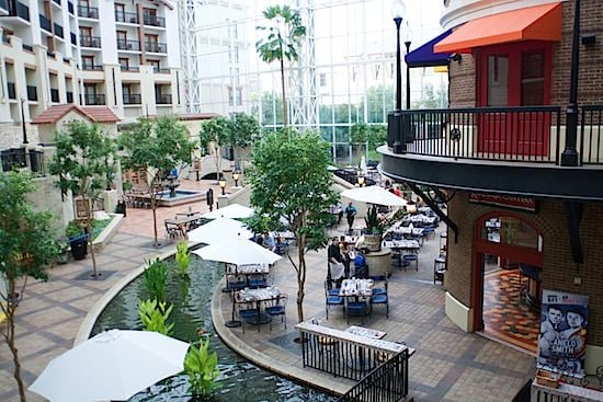 riverwalk-cantina-gaylord-texan-grapevine-texas-small