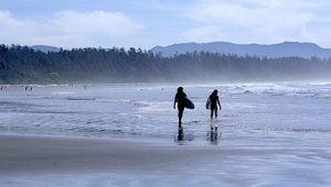 tofino-surfers-long-beach-bc