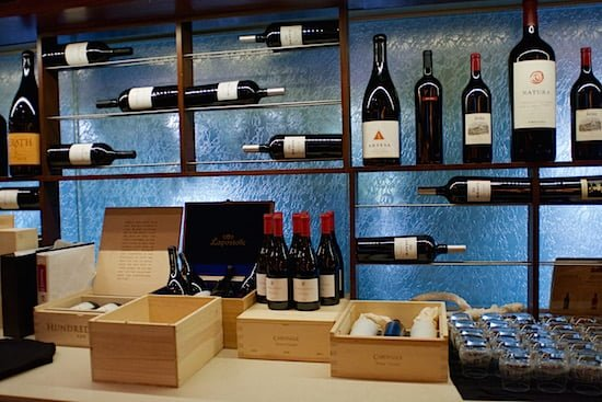 winewood-grill-wines-grapevine-texas-small