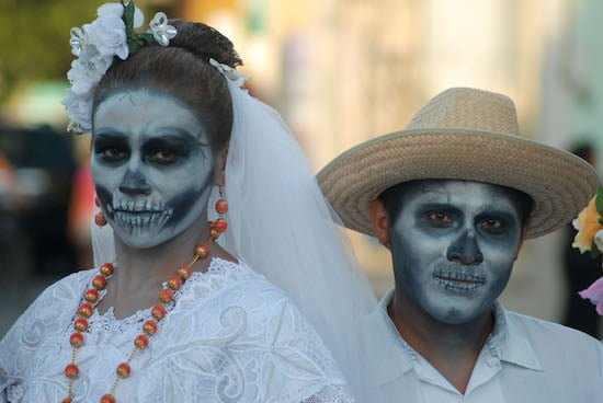 catrina-y-catrine-face-makeup-mexico-city