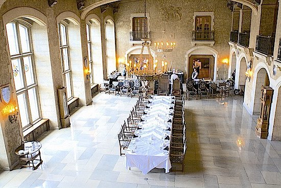 banff-springs-banquet-hall