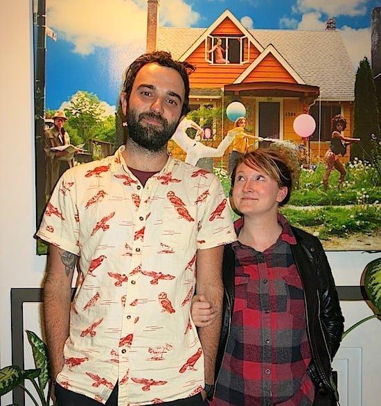 jon-michy-allan-airbnb-hosts