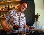 nick-kennedy-civil-liberties-toronto-bartender