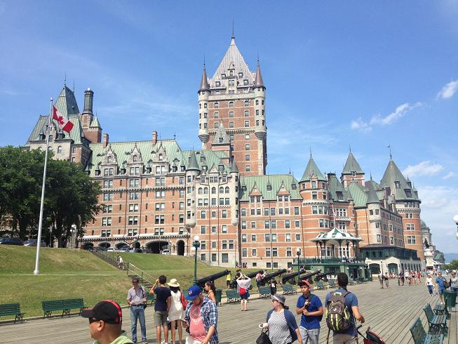 f_chateau-frontenac-7