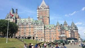 f_chateau-frontenac-feature