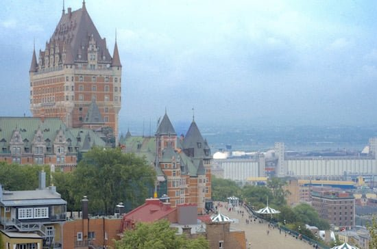 quebec-city-chateau-frontenac-copy-1