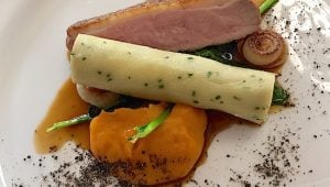 duck-two-ways-hawksworth-luncheon-cornucopia
