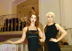 little-black-dress-gala-vancouver