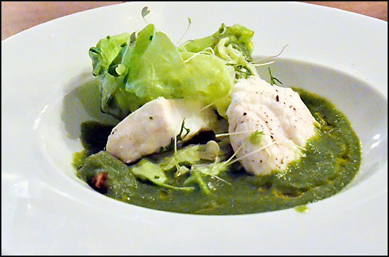 montreal-food-pastaga-halibut