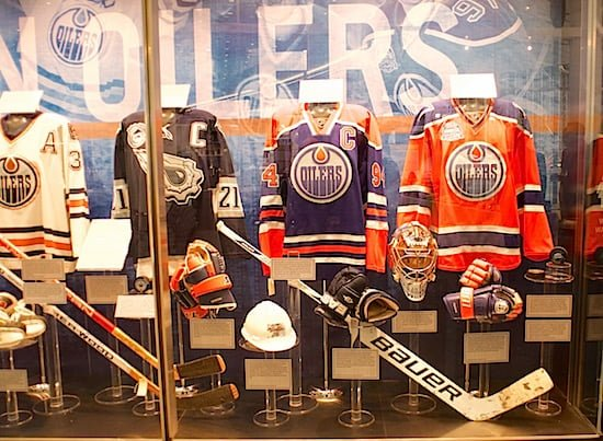 oilers-sweaters-rogers-place-edmonton