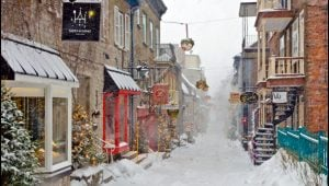 christmas-in-quebec-city
