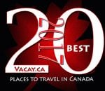 2017-20-best-places-to-travel-in-canada