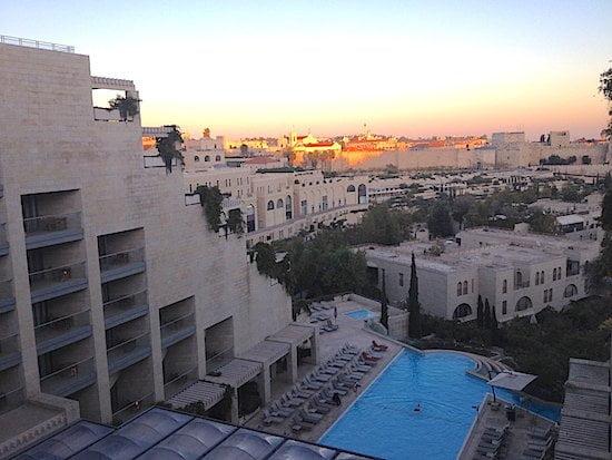 david-citadel-hotel-jerusalem