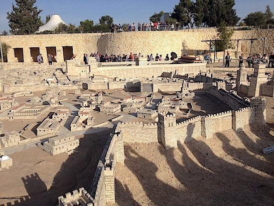 israel-museum-jerusalem