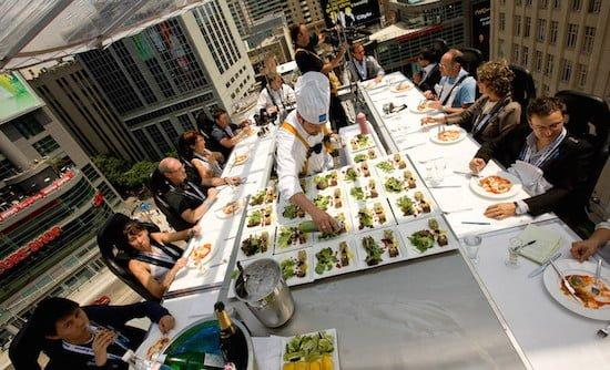 sky-lounge-chef-ottawa-2017