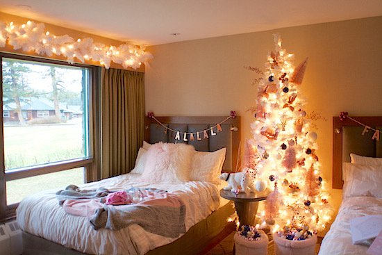 design-cabin-christmas-in-november-jasper