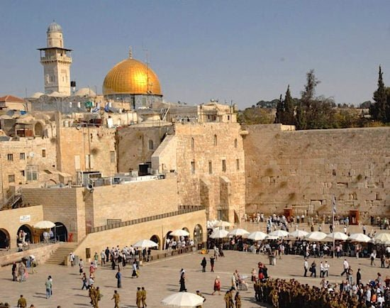 dome_of_the_rock_and_western_wall_jerusalem_israel