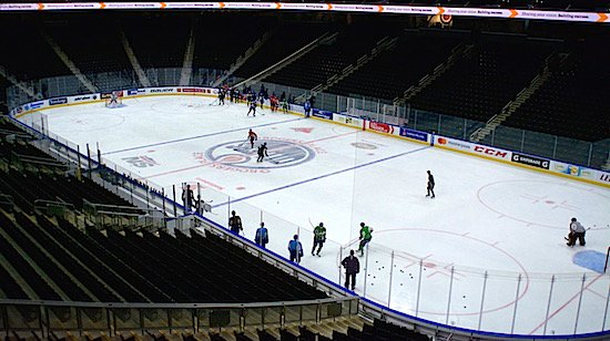 rogers-place-edmonton-corporate-box-view-small