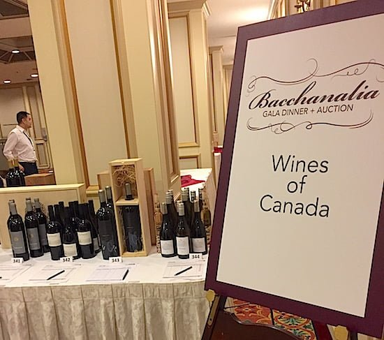 bacchanalia-gala-wines-of-canada