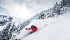 taos-ski-valley-slope-skier