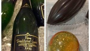 wine-chocolate-vancouver