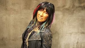 buffy-sainte-marie